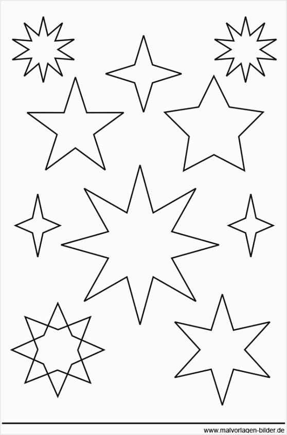 sterne bilder kostenlos schon malvorlage stern gros of sterne bilder kostenlos ertil