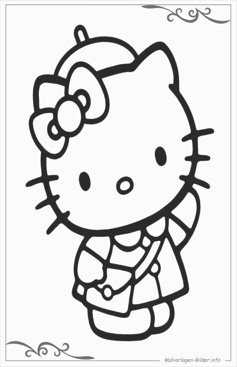 ausmalbilder hello kitty herz 5 epiut