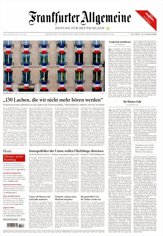 frankfurter allgemeine zeitung 546gvd9k97n8 oaprw