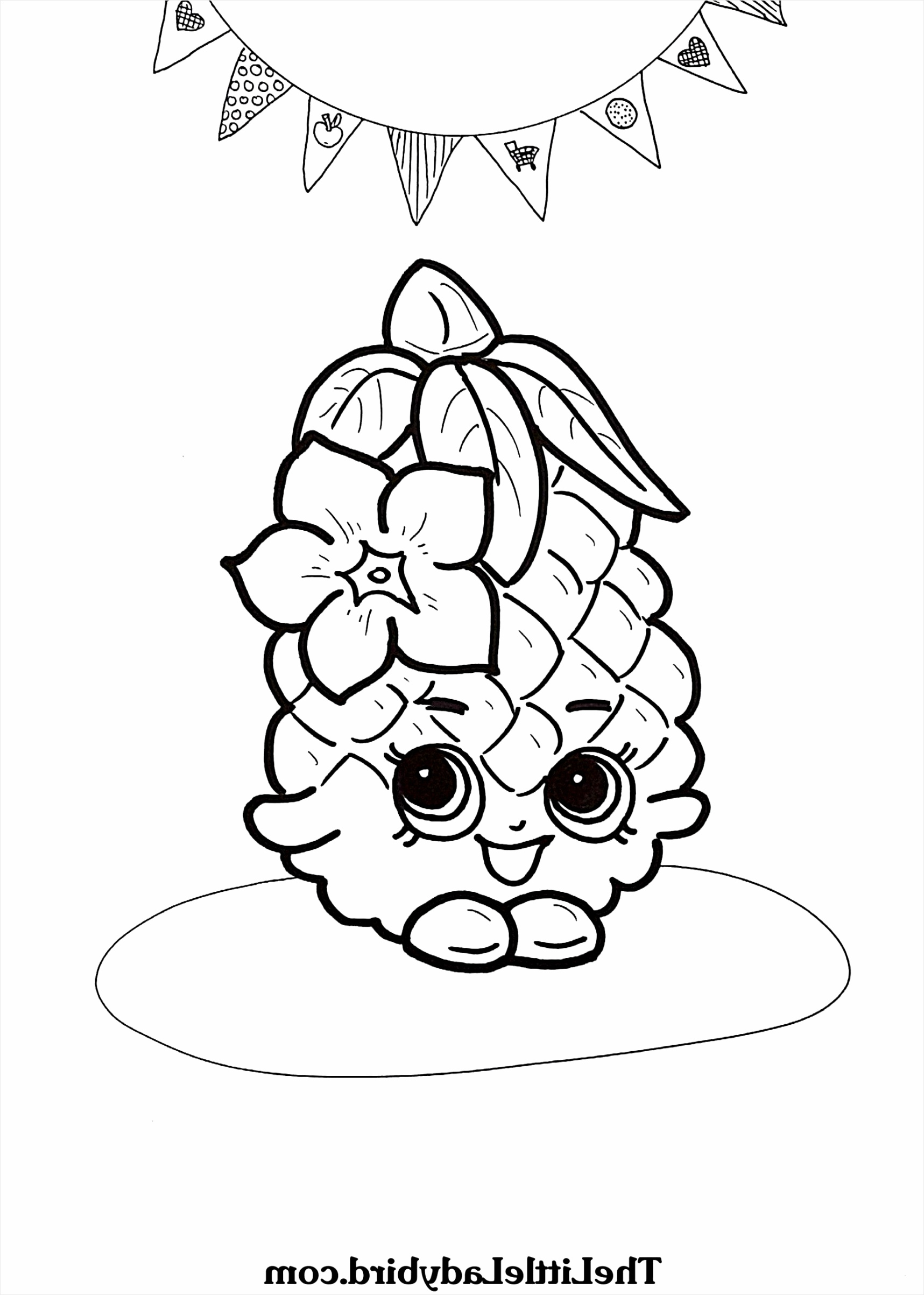 coloring pages for teenage girl awesome 29 beautiful stock easy coloring page for teenagers uavru