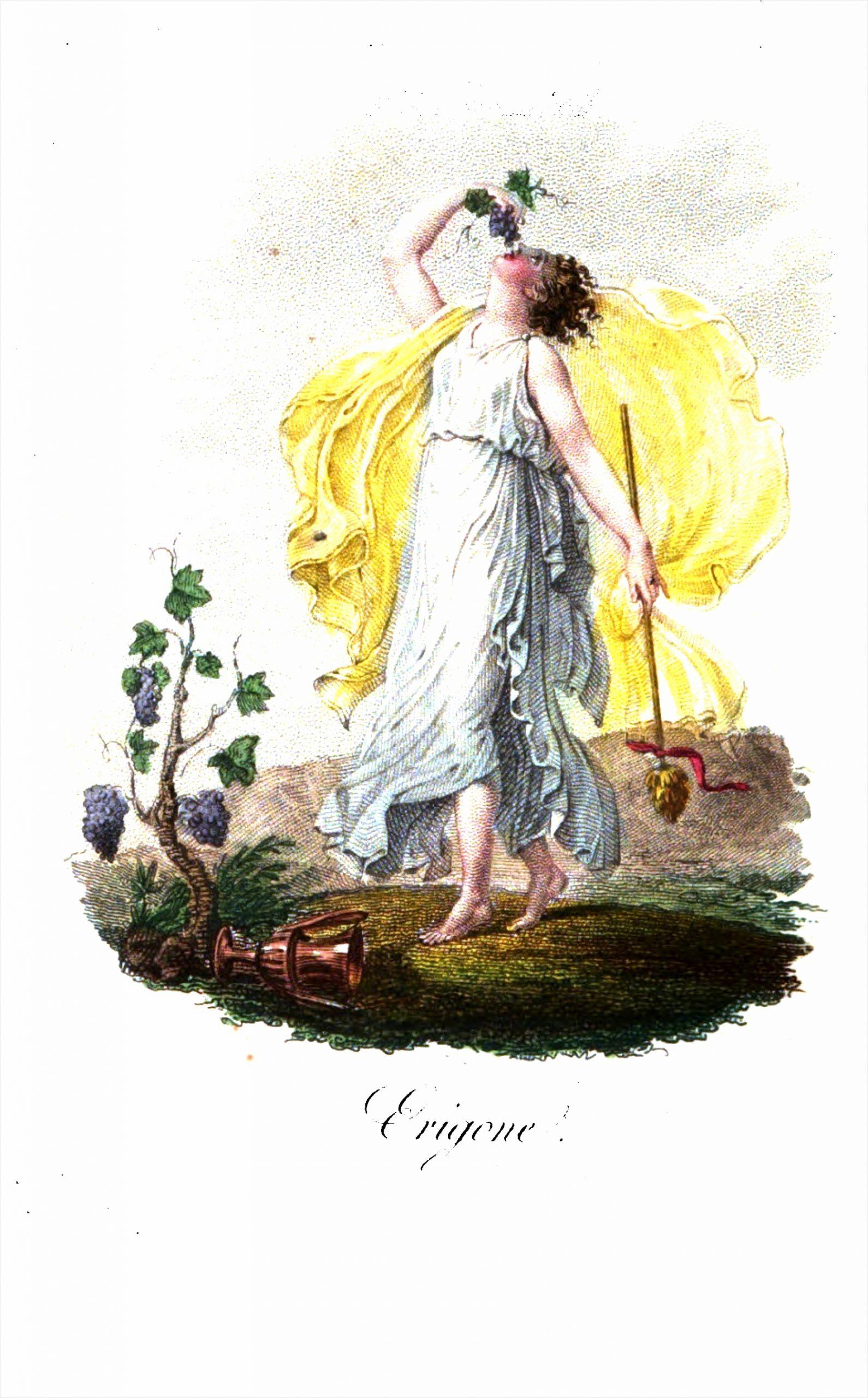 bres mythologie dames 1823 uuykr
