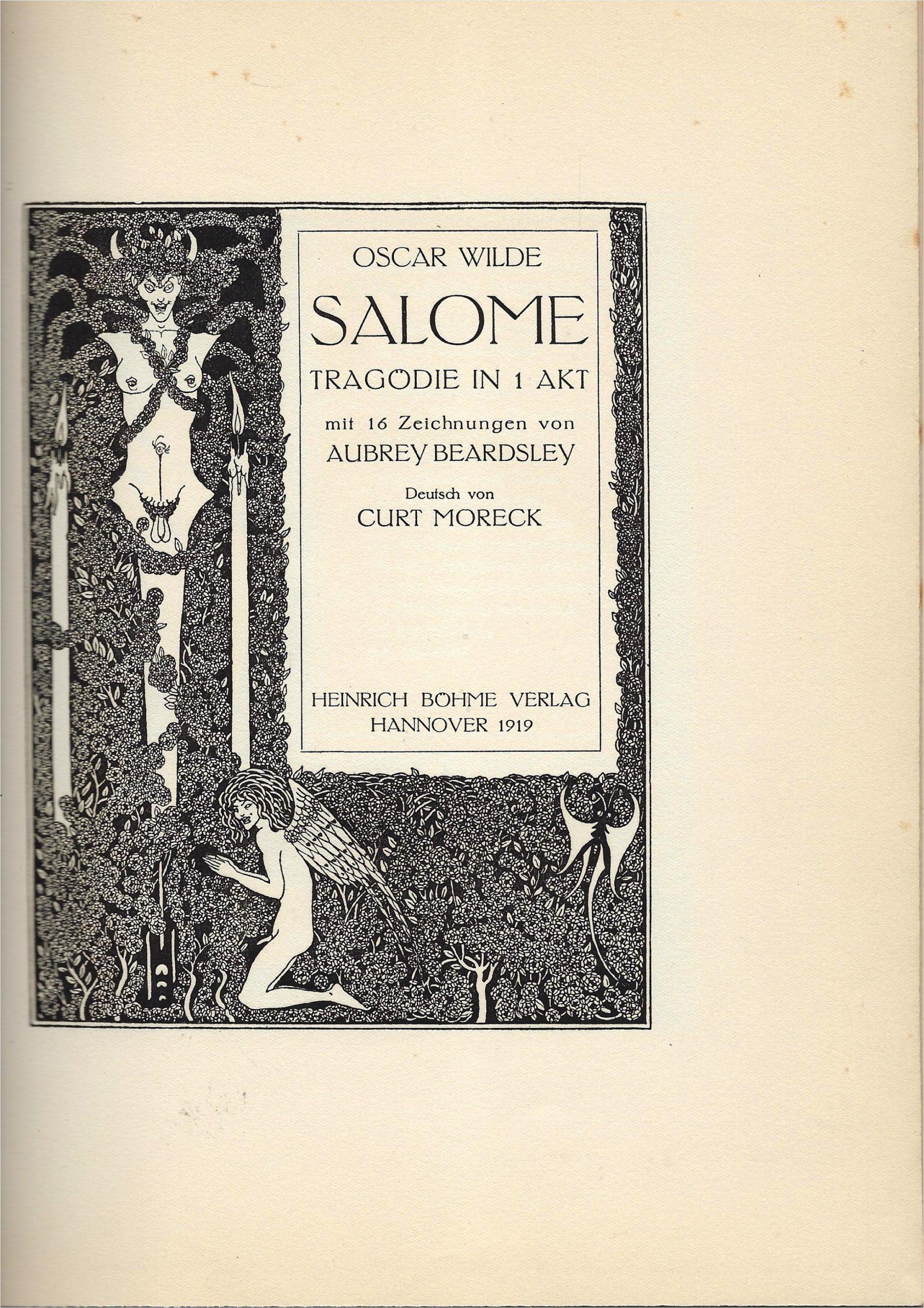 salome trago 1 akt owteu