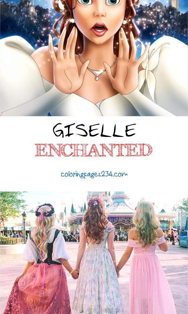 Voweqo 48768 Jge8sxtrq5txedlnk Giselle Enchanted Giselle Disney Heroes Wiki 25601619