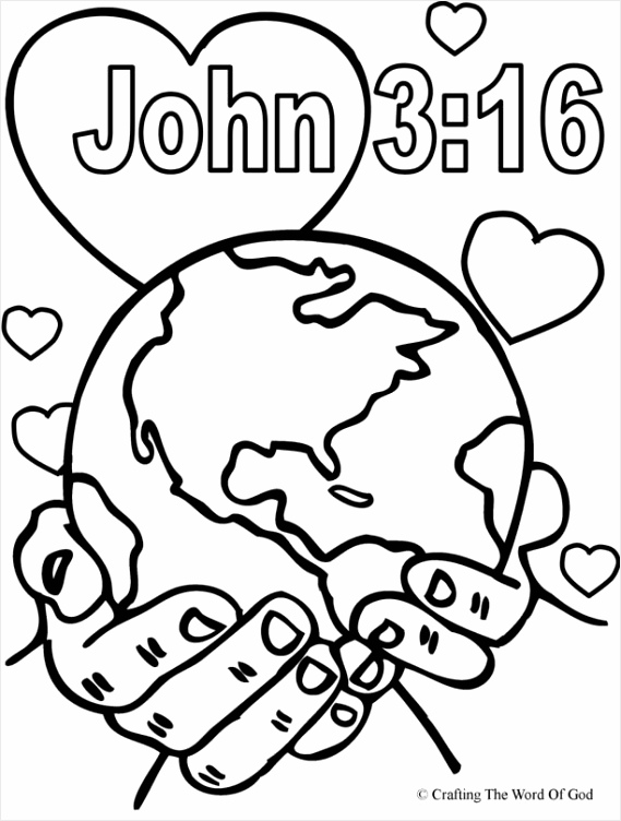astonishing free bible coloring sheets picture ideas book pages joshua and the battle of jericho uuioe