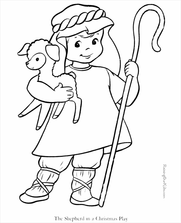 free bible coloring pages activities printable sheets for toddlers tuiyp