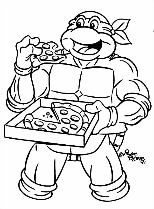 teenage mutant ninja turtles coloring pages best coloring aepia