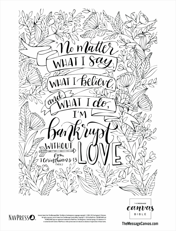 new coloring pages ideas immediately biblical free bible story colouring pywti