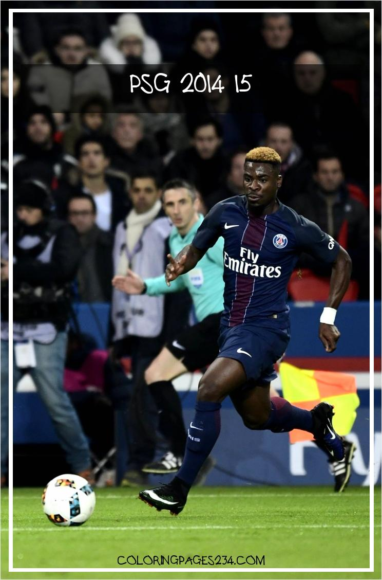 """Squawka Football on Twitter """"Most tackles won in Ligue 1 by psg 2014 15, source:twitter.com"""