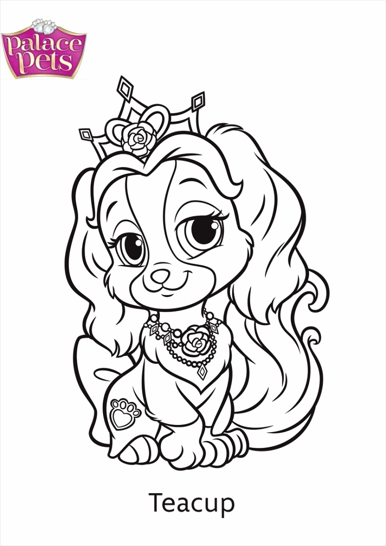 world map coloring page lovely extraordinary coloring pages palace pets bratz wiki games of world map coloring page uepyt
