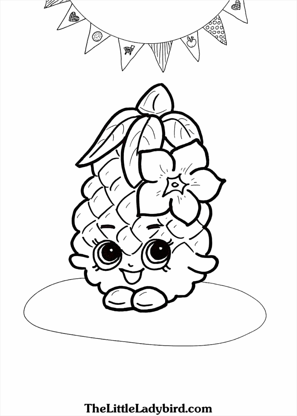 coloring book info remarkable pages best of luxury easy disney photoshop background textures free easter 1024x1419 yruer