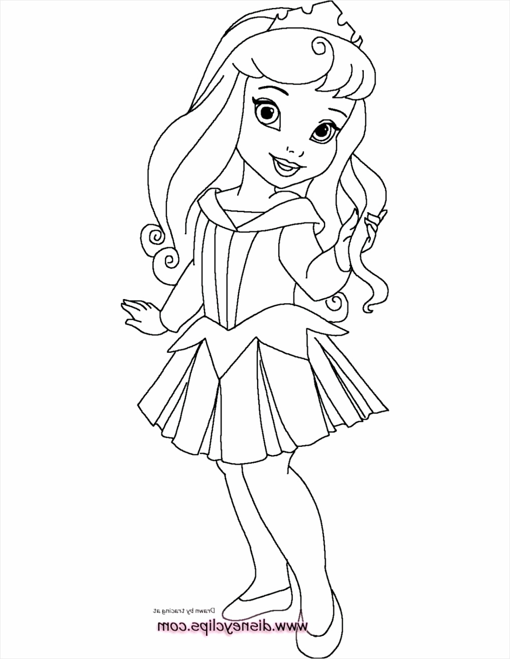 coloring pages of disney princess jasmine caset me for girls new baby best free printable ietpu
