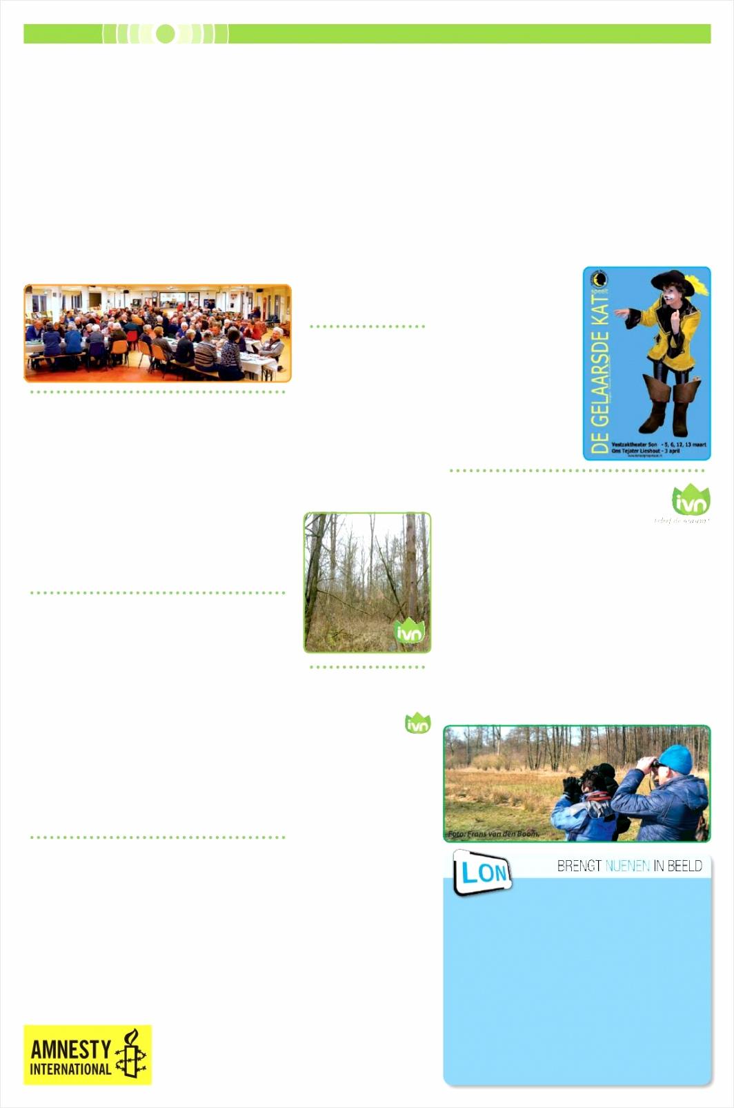 page0011 uiwoa