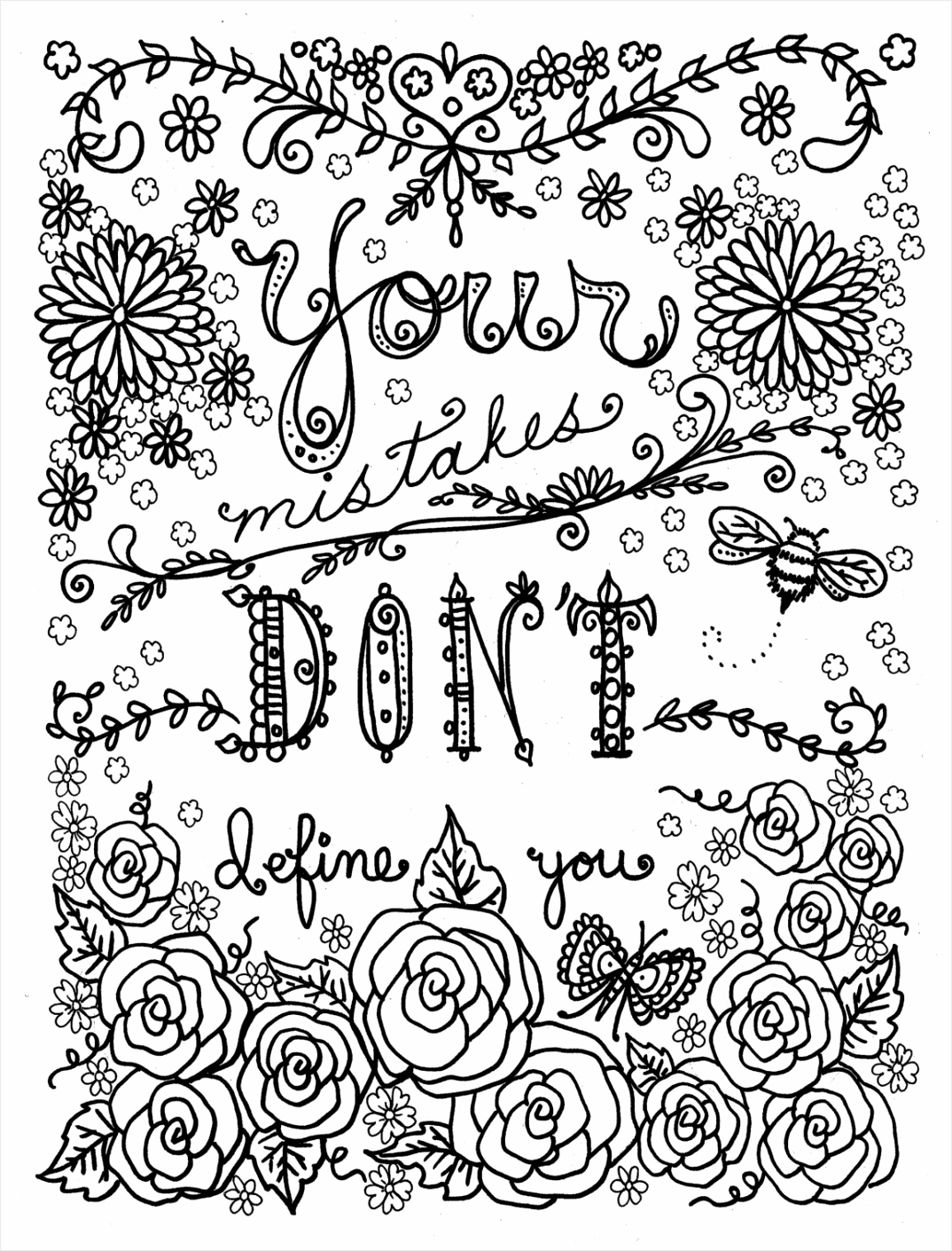 amazing inspirational adult coloring pages games online shopkins to print for adults free and color arzot