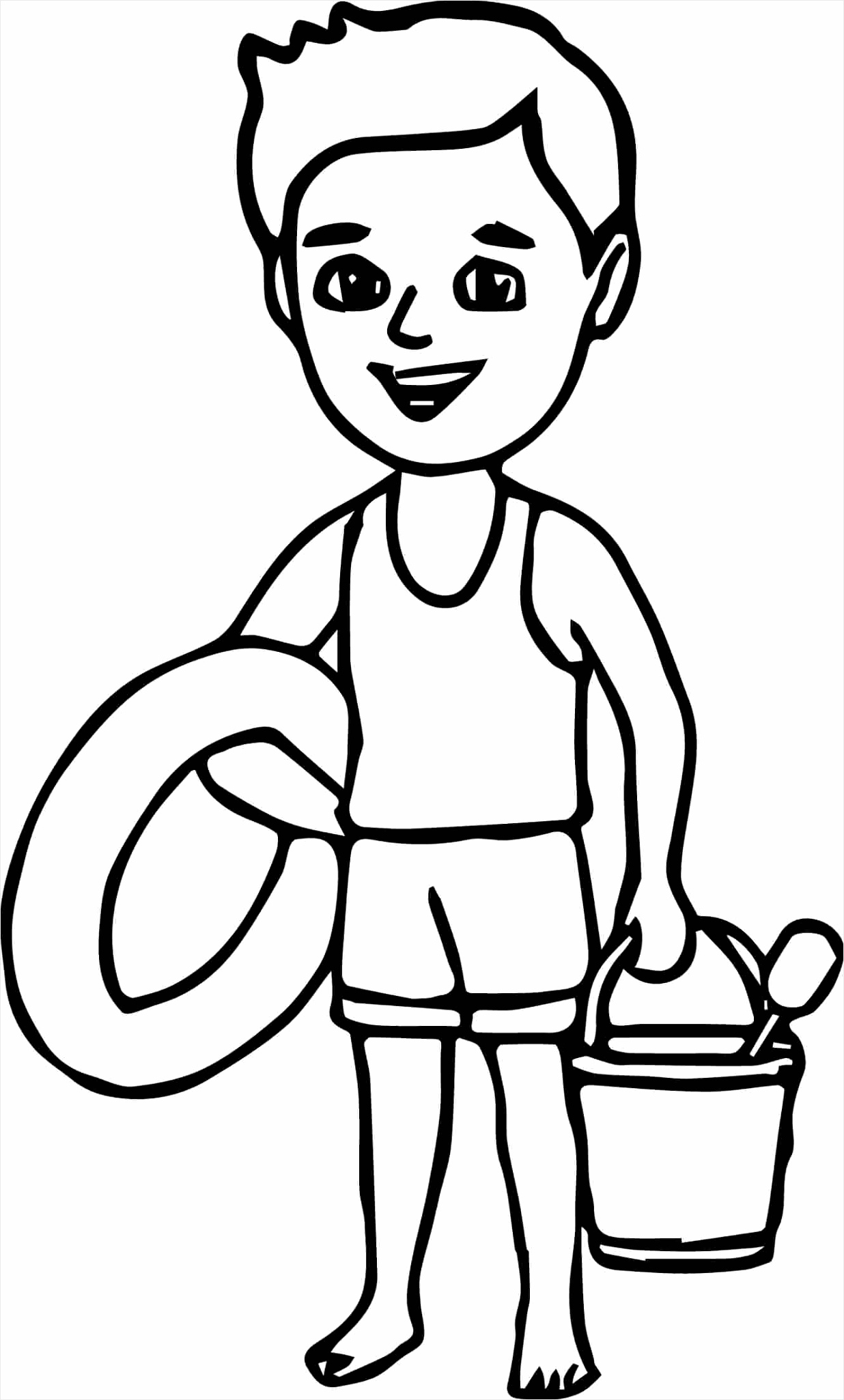 coloring pages online printable unique 685 coloring page for boy auawd