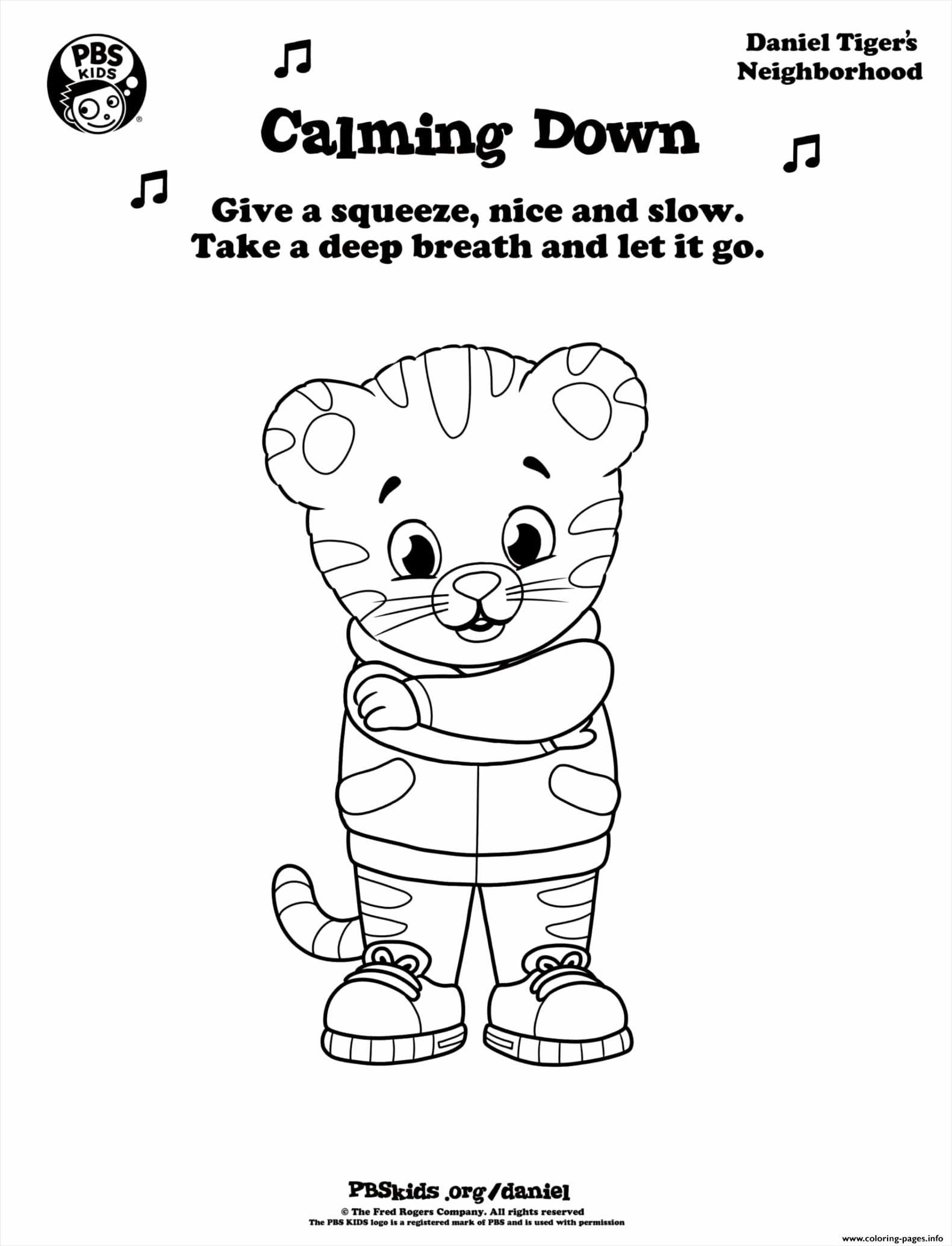 danieler coloring photo ideas printable pictures of sheets for kids twuru