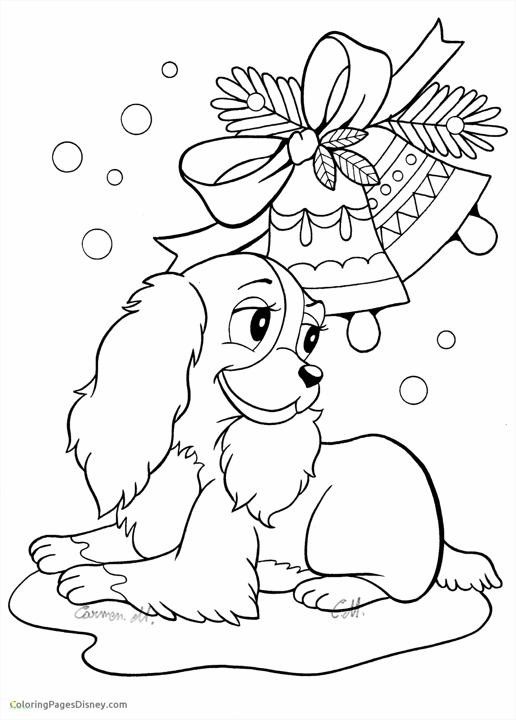 disney princess coloring book pages chelas large print sheets chip and potato printables foreen teian