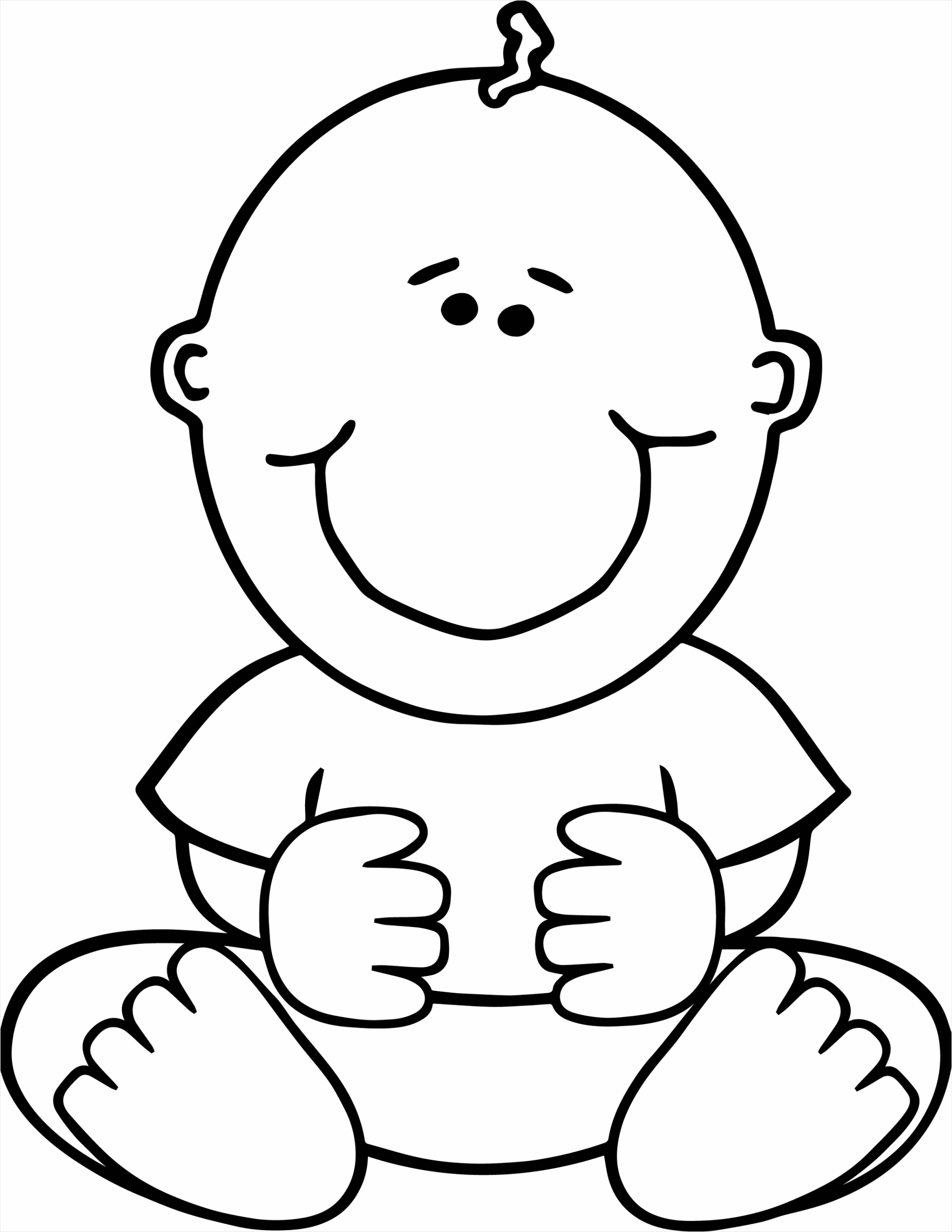 coloring pages baby boy precious moments for kids printable birth of scaled reayr