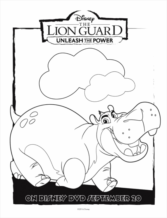 coloring september fresh beshte lion guard of scaled free addition worksheets echidna colouring weather activities for preschoolers creative children summer crafts toddlers age 615x796 yeuek