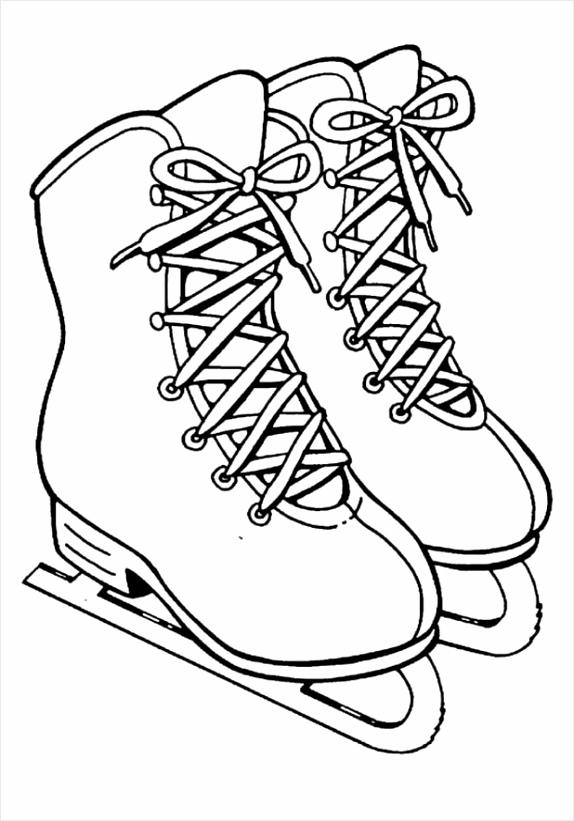 schaatsen 06 ortie