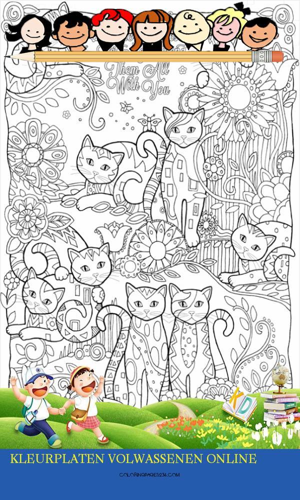 Cmlczg 32493 R7u3niyqhnlnopmkv Kleurplaten Volwassenen Online Kleuren Voor Volwassenen 845604
