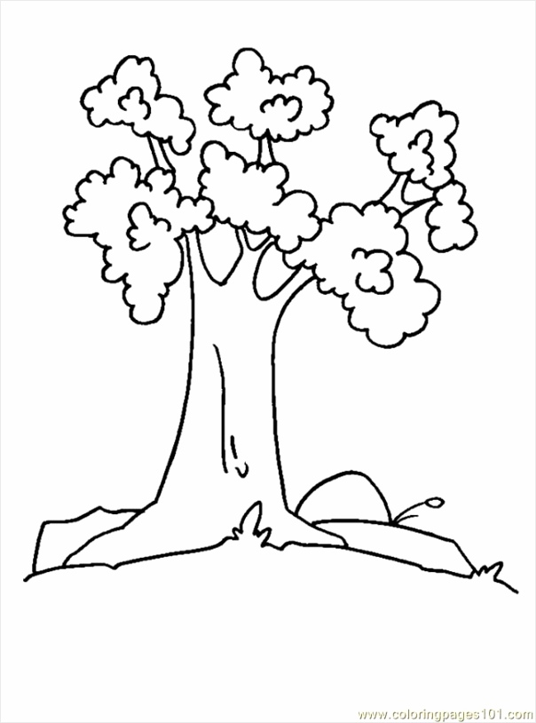 2233 coloring page free 026 coloring page yyrwu