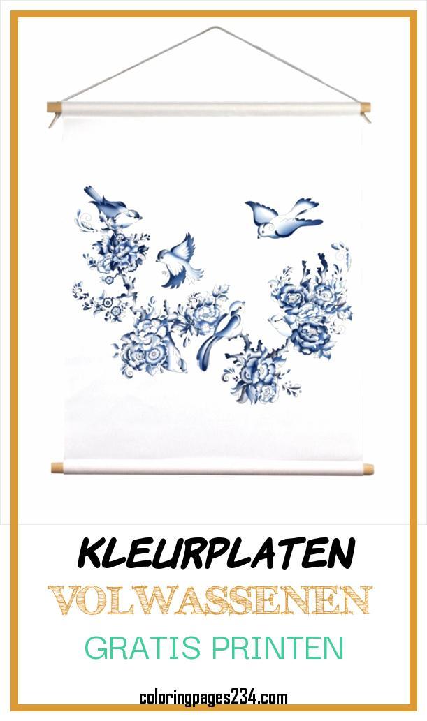 Izdwgw 26406 Fcf1keqehtqxfdutk Kleurplaten Volwassenen Gratis Printen Masja Van Den Berg Webshop 752611