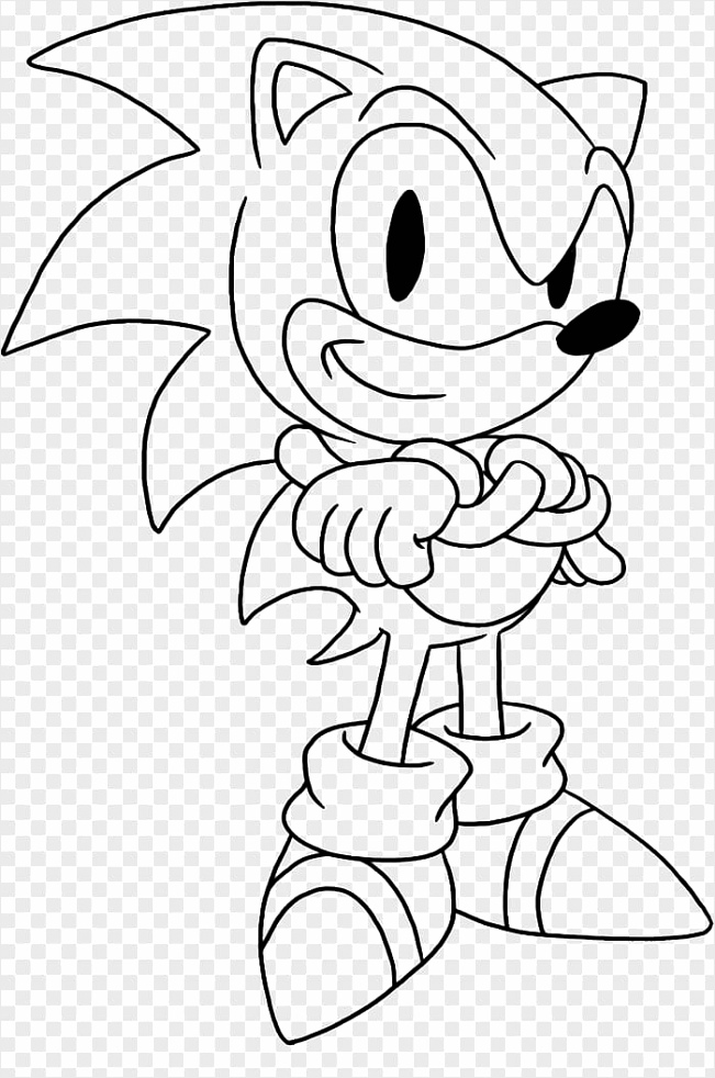 sonic chaos amy rose sonic colors shadow the hedgehog colouring pages gambar sonic racing ewuty