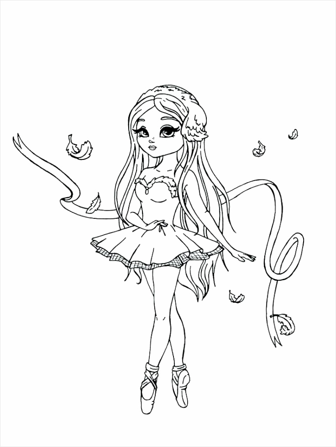 top 10 gorgeous ballet dancers coloring pages girls eoeyi