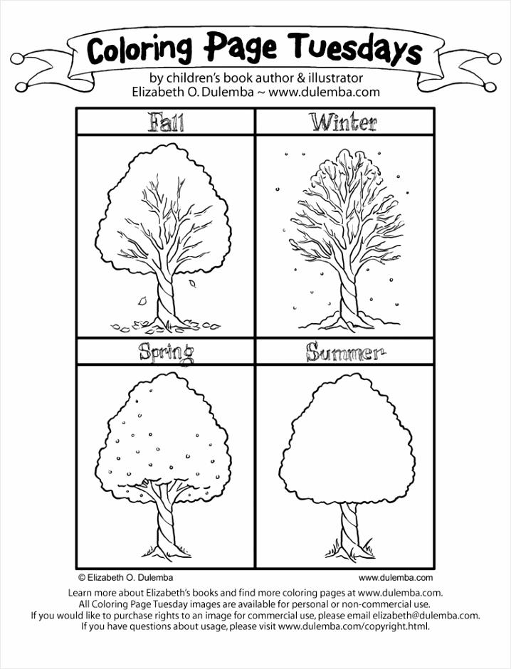 post seasons preschool coloring pages printables 7939 yyeae