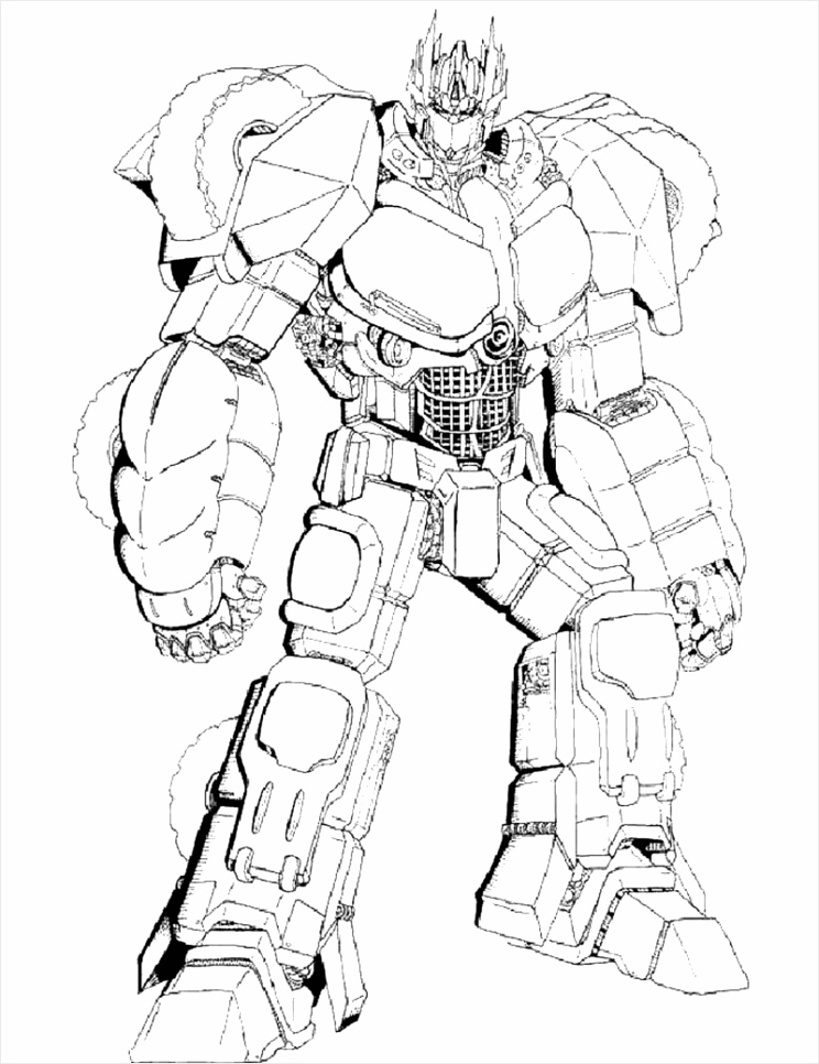 coloring pages transformers 100 best images free printable 2 pyiar