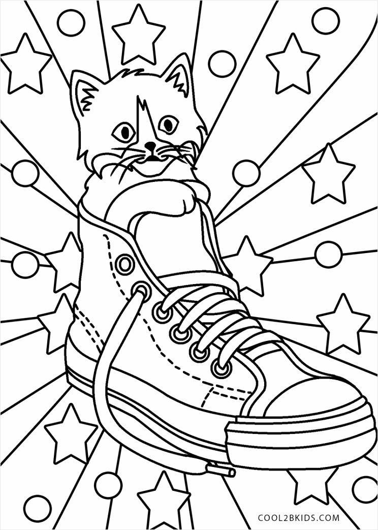 free printable lisa frank coloring pages for kids cool2bkids 10 ixpwr