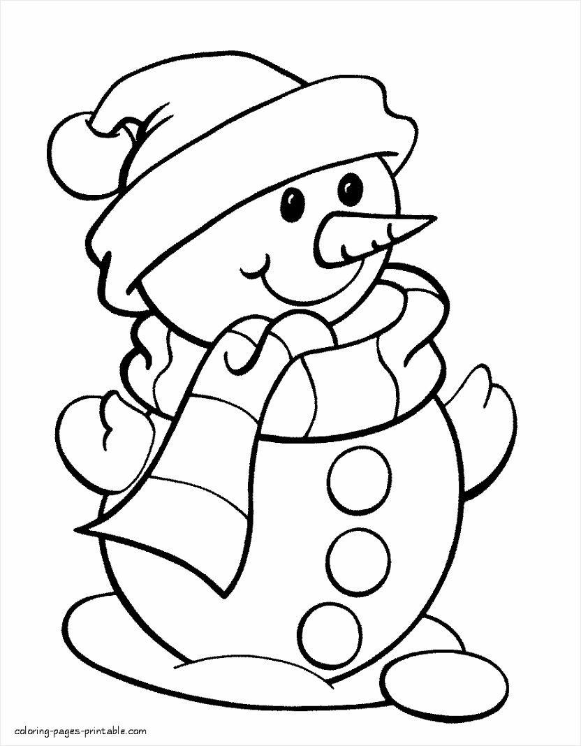5c54e95d26d3b4a18d eb6b7adb coloring book snowman coloring sheetble blank free frosty the to 895 1137 eucae
