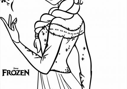 Disney Princess Coloring Sheets Printable Christmas Free Disney Princess Print Out, source:golfrealestateonline.com