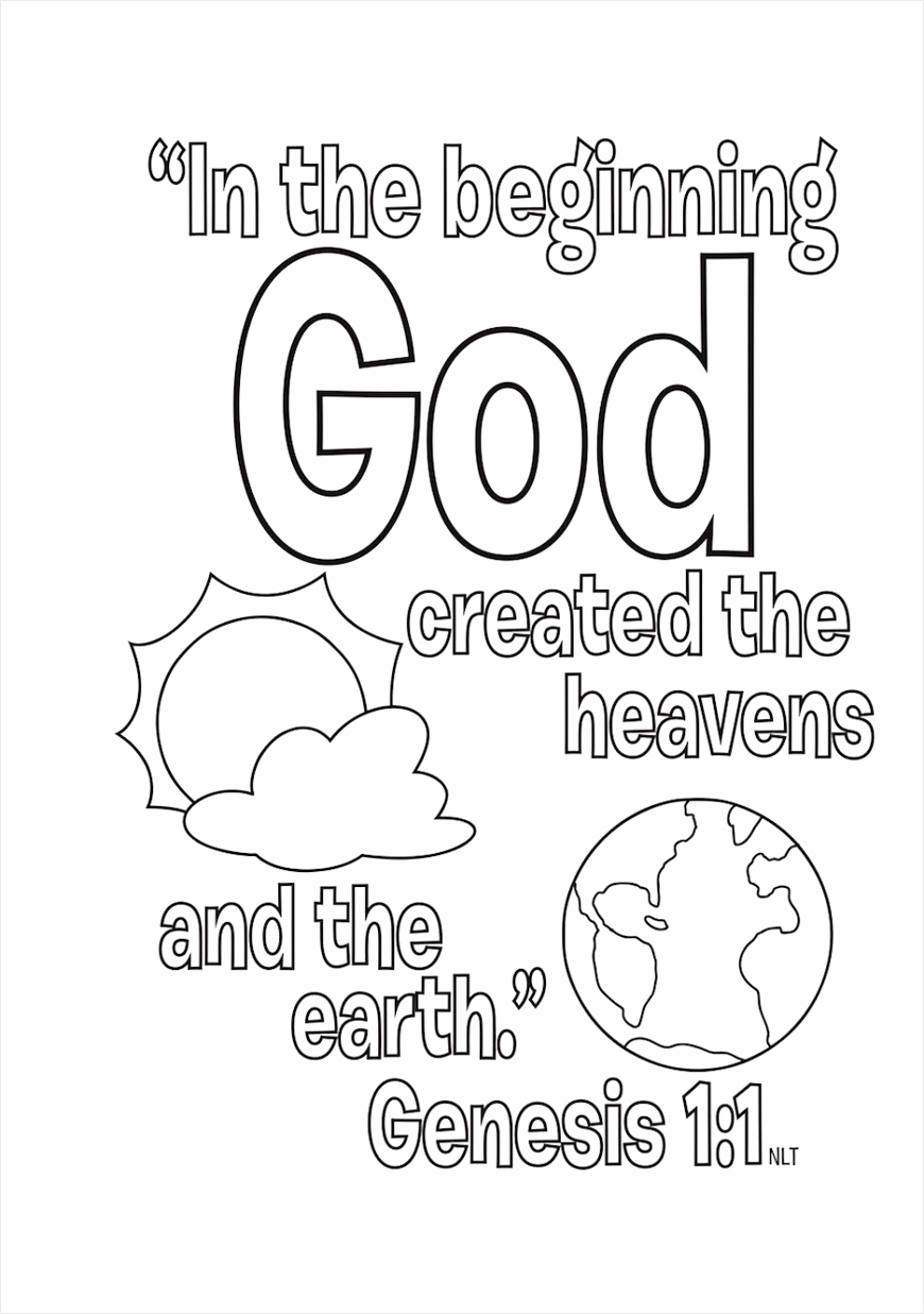 the top 10 bible stories free printable coloring pages 6 ruyay
