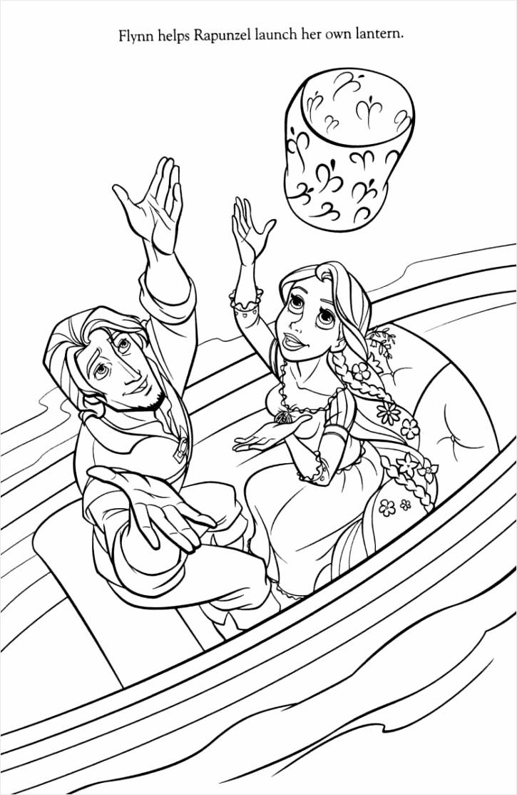success coloring pages 22 etreu