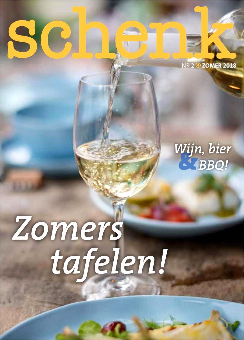 schenk02 nl lr iaywb