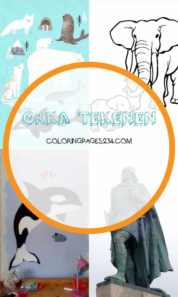 Waar is matthi orka tekenen, source:waarismatthi.wordpress.com