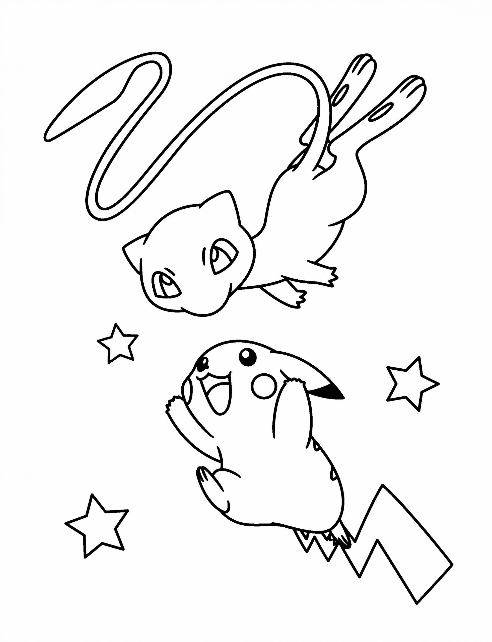 pokemon mew drawing 34 iyaeb
