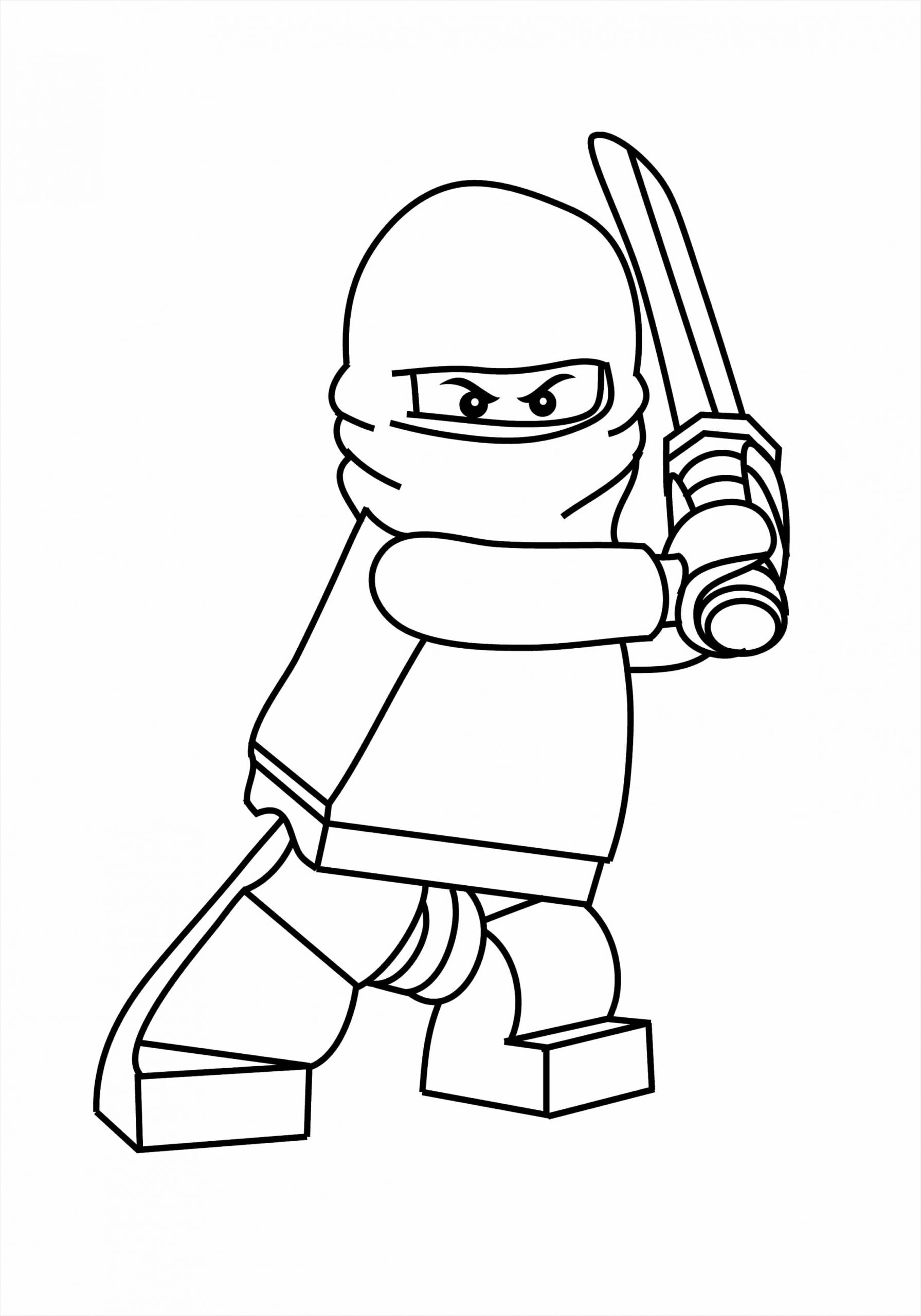 lego ninjago coloring pages free lego party on pinterest lego parties lego birthday free ninjago coloring pages lego uyiea