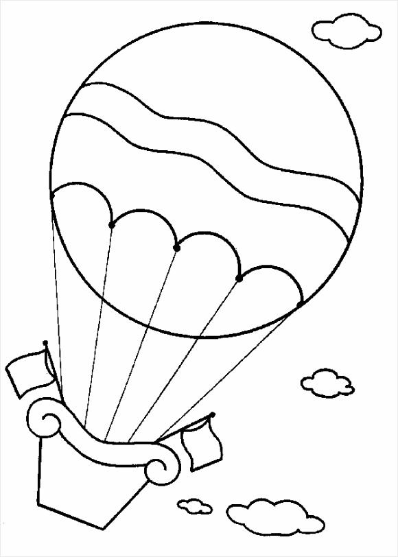 animaatjes luchtballonnen ryuuy