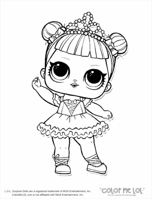 big sister coloringages and little colorrintable surprise sheets doll dolls unicorn 791x1024 new baby brother in words bbbs donationickup free 672x870 uetuz