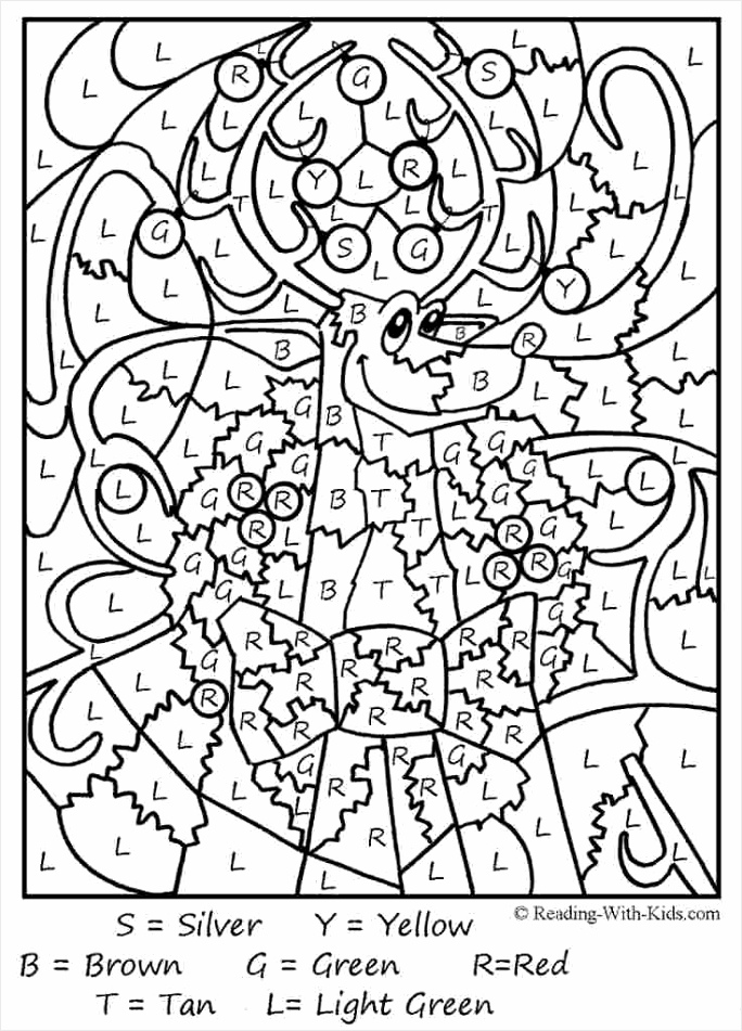 hard coloring pages with numbers humming bellesquot undersea coloring panel number three pages coloring hard numbers with tiuaa
