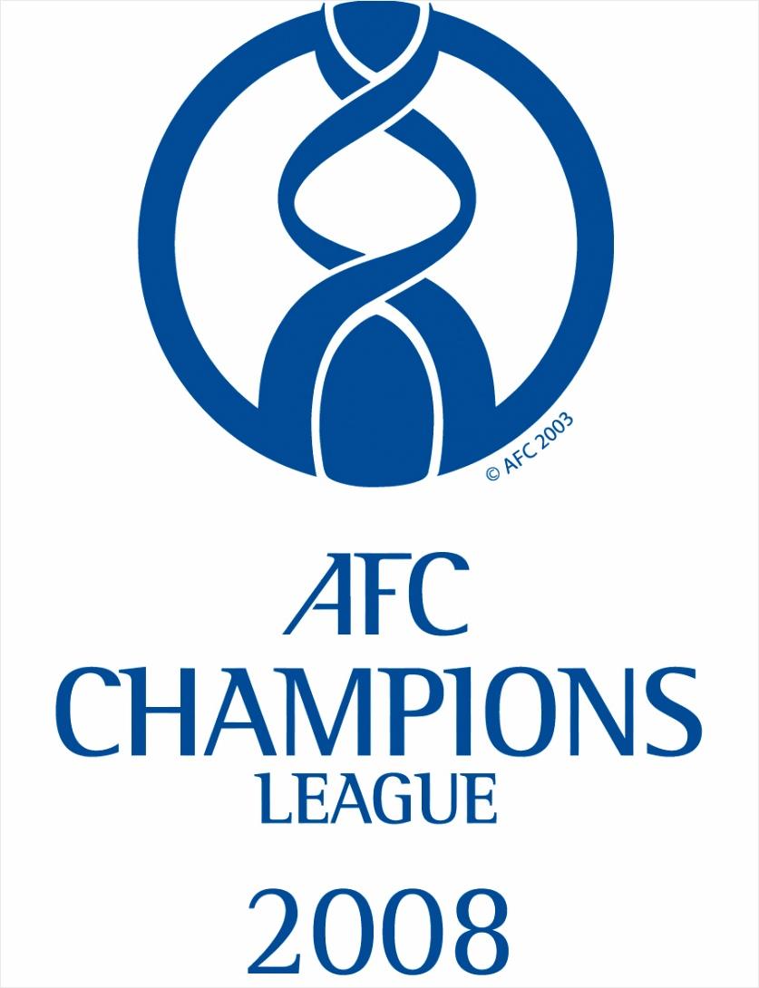 png 2009 afc champions league 2011 afc champions leagu uoaat