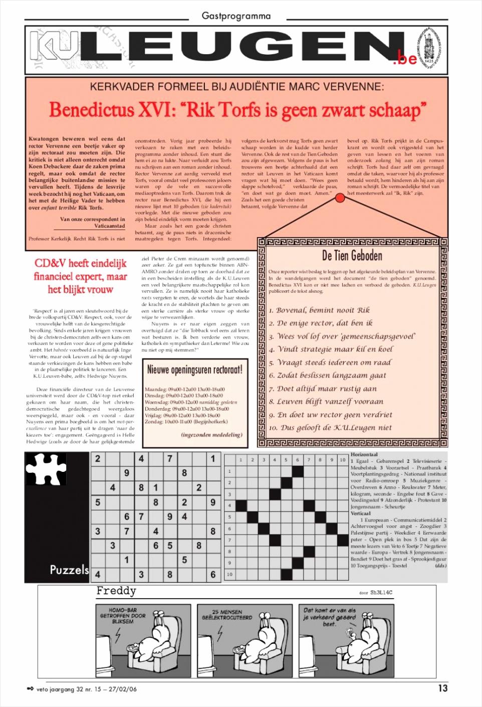 page 13 pivoa
