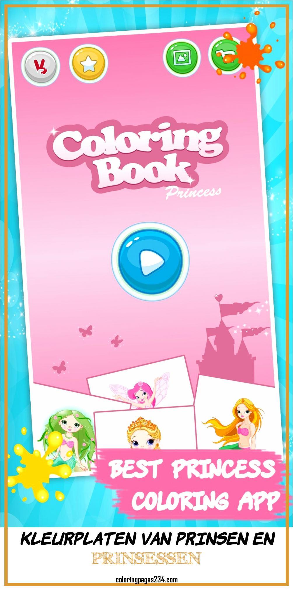 Jqxtbg 44504 Gab2ejfbnqtrdggbu Kleurplaten Van Prinsen En Prinsessen Kleurplaten Kinderspel Prinses for android Apk Download 18041004