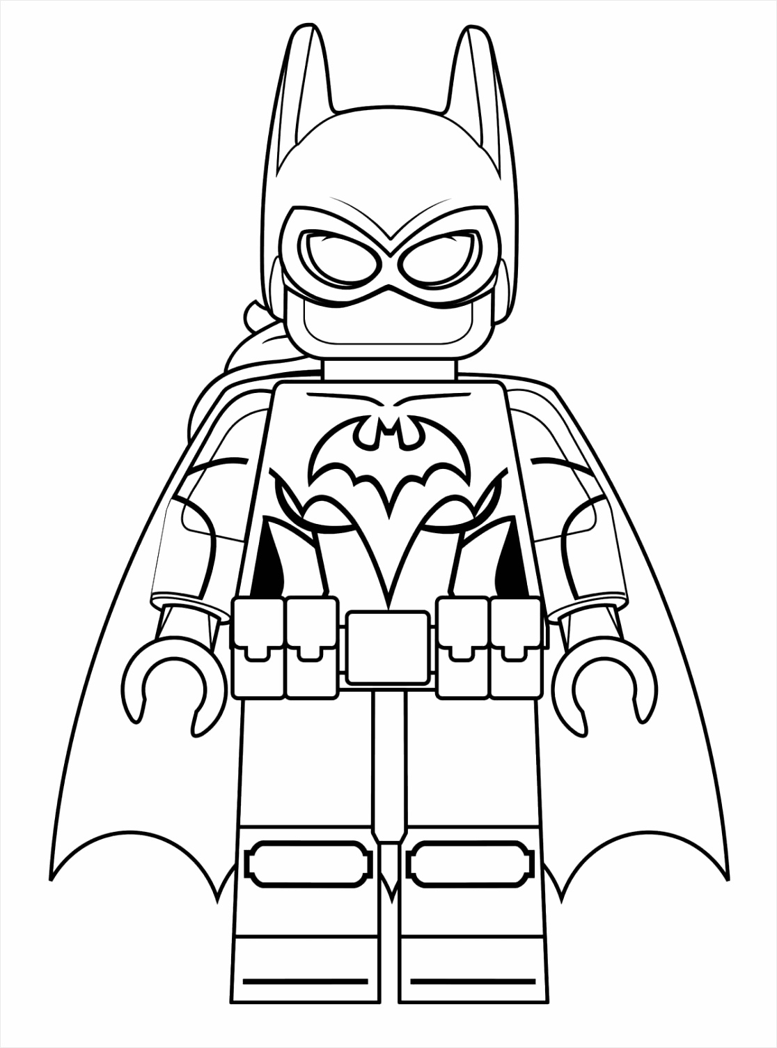 Lego Superman And Batman Coloring Pages lego batman coloring pages best coloring pages for kids Superman And Pages Batman Lego Coloring reeai