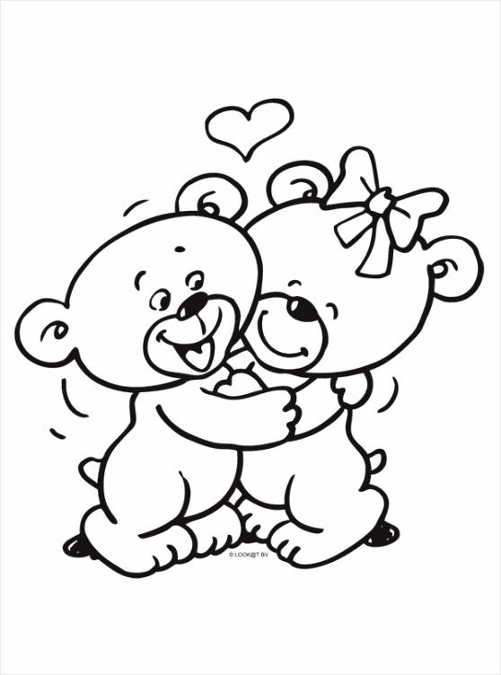 kleurplaat liefde bewegende animatie 0020 uuytt