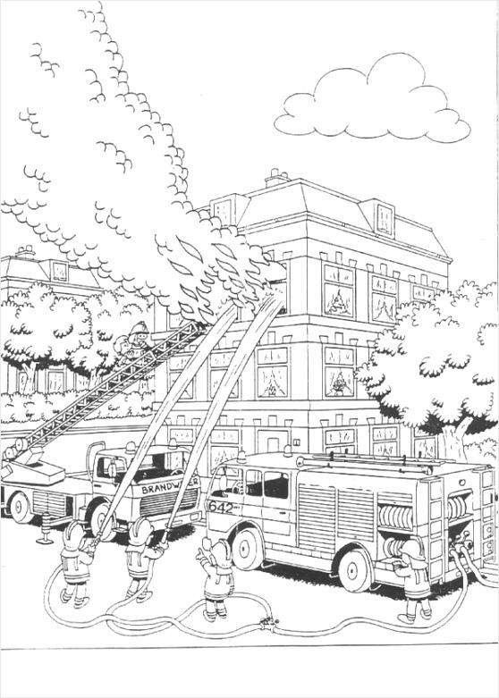 brandweer 14 ebtae