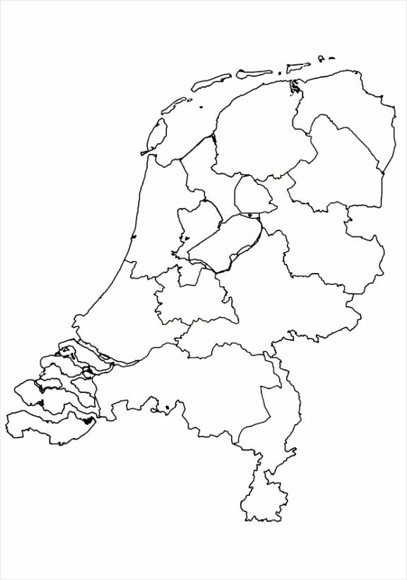 kleurplaat nederland dl9997 weiay