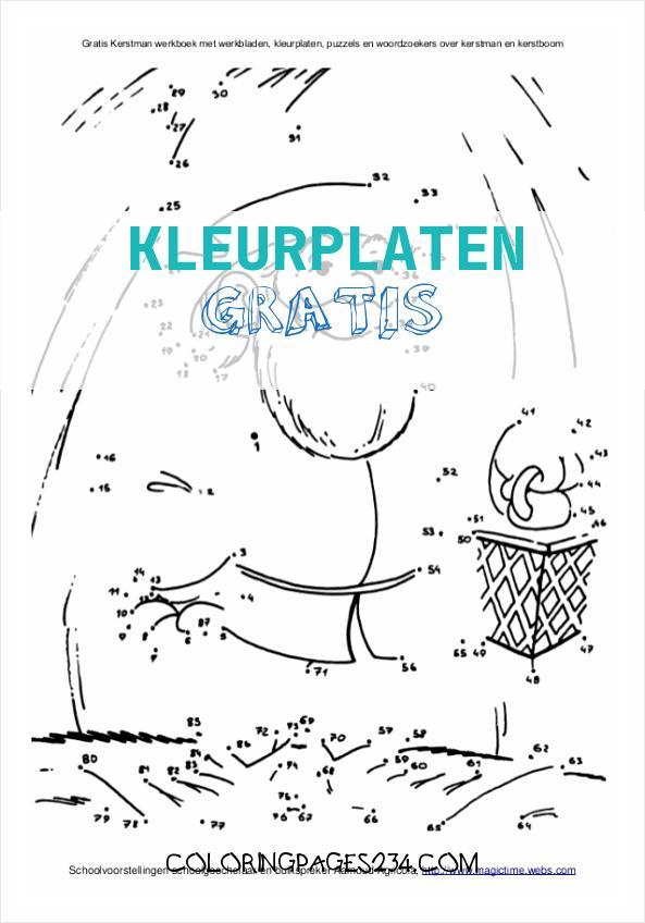 Otdssa 51157 Ntu7enqtoktrlfswu Kleurplaten Gratis Kerstman Werkboek Met Werkbladen Van Schoolgoochelaar 848593